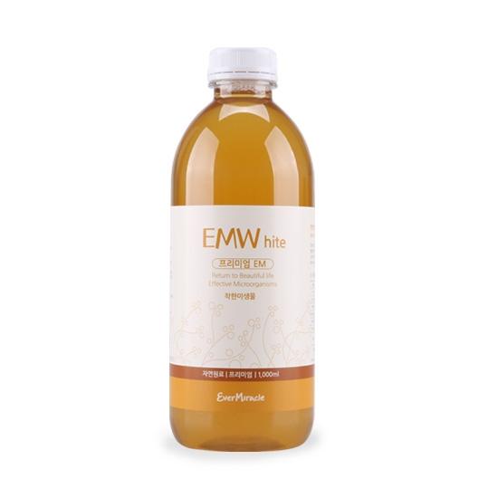 EMW(다목적용1000ml)
