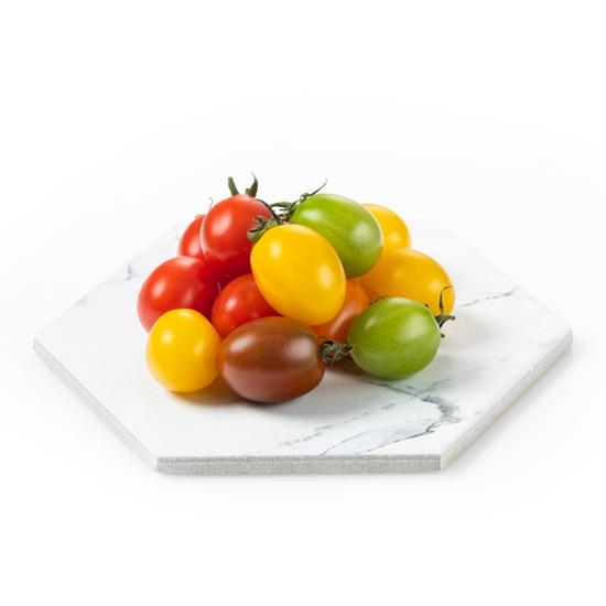 무농약칼라방울토마토(500g)