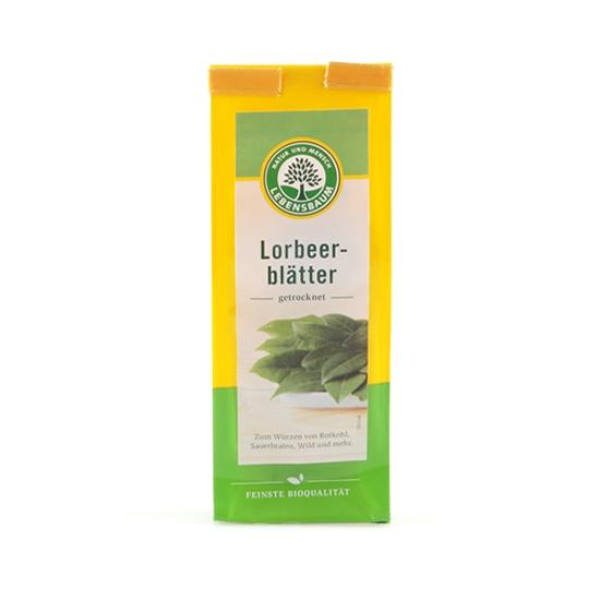 레벤스바움유기농월계수잎(5g)