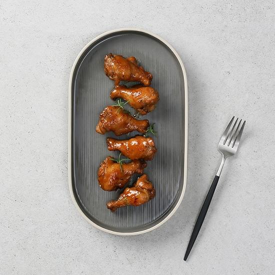 닭봉양념조림(500g)