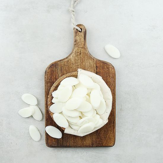 [기획]유기농쌀떡국떡(1kg)