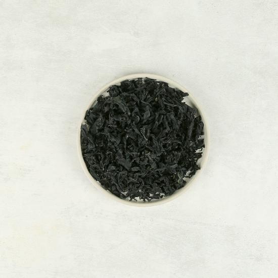 먹기좋게자른유기수산거금도간편찰미역(25g×4개입)