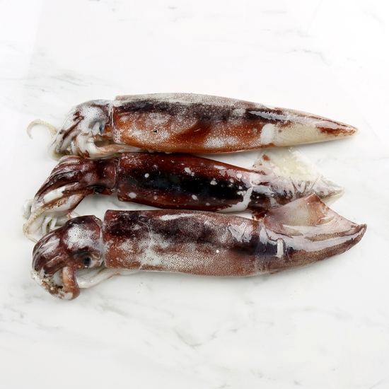 햇 구룡포 오징어(1kg)