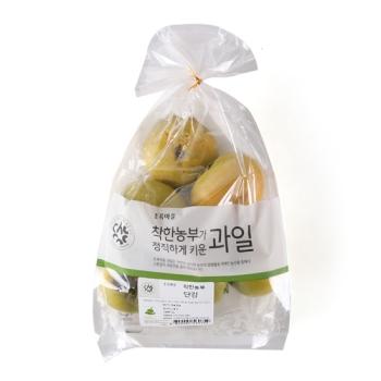 착한농부단감(봉/1kg)