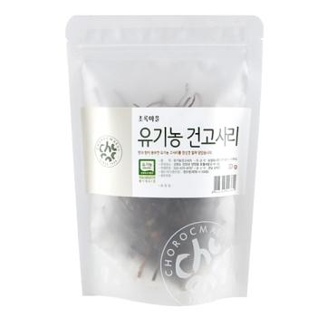 유기농건고사리(30g)