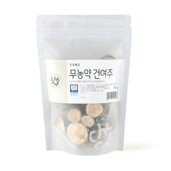 무농약건여주 (70g)