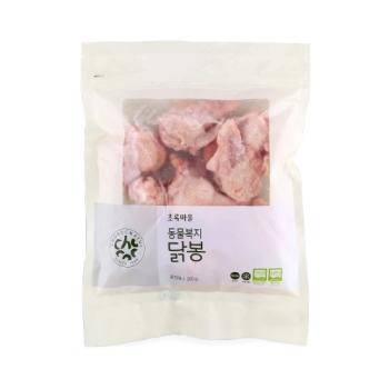 동물복지닭봉(300g)