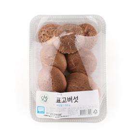 무농약표고버섯 (150g)