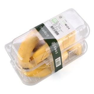 [기획]바나나두팩묶음(500g×2팩)