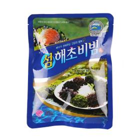 섬해초비빔(20g)