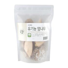 유기농엄나무 (100g)