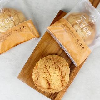 소보루빵(70g)