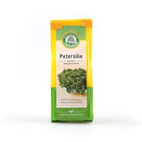 레벤스바움유기농파슬리(15g)