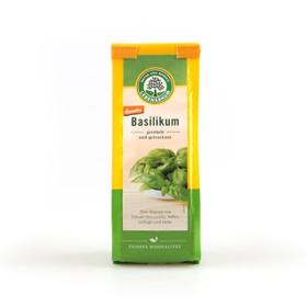 레벤스바움유기농바질(15g)