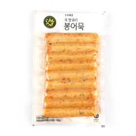 봉어묵(300g)