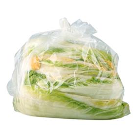 무농약배추로절인절임배추(4.5kg)