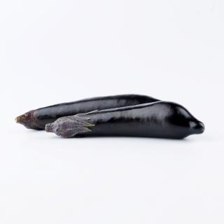 무농약이상_가지 (240g)