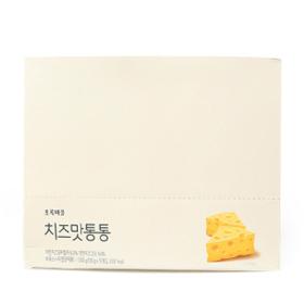 치즈맛통통(135g×10개입)