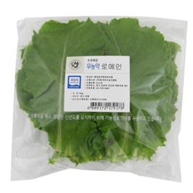 무농약이상_로메인 (150g)