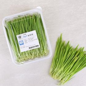 무농약보리싹 (150g)