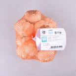 무농약이상 통마늘 (600g)