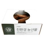 무농약이상_당근 (3kg)