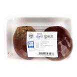 무농약이상_알비트 (350g)