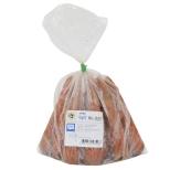 무농약이상_미니당근 (1kg)