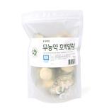 무농약호박말림(80g)