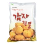 감자전분(200g)