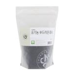 유기농부드러운흑미(800g)