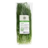 유기농영양부추 (150g)
