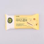 아이스콤보(150mL)