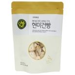 현미건빵(100g)