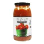 유기농버섯파스타소스(709 g)