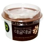 데굴데굴구슬ice(화이트앤다크초코/50mL)