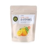 순수한라봉칩(20g)