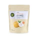 순수배칩(20g)