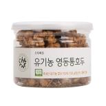 유기농영동통호두(100g)