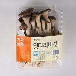 [기획]무농약맛타리버섯(200g×2)