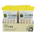 치즈맛통통(135g*10입)