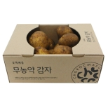 무농약이상_감자 (1.6kg)