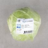 무농약이상_꼬꼬마양배추 (500g)