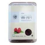 유기농냉동산딸기(400g)