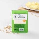 무농약콩으로만든부침이두부(소275g)