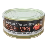 맛있는연어(170g)