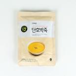 단호박죽(250g)