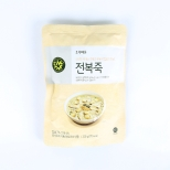 전복죽(250g)