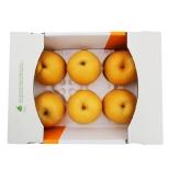 [기획]착한농부추황배(4~7입/박스)