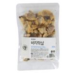 바지락살(250g)